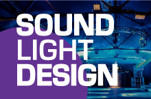 Компания Sound Light Design